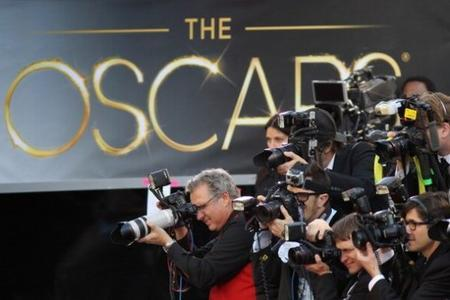 oscar-2013-le-star-sul-red-carpet-11
