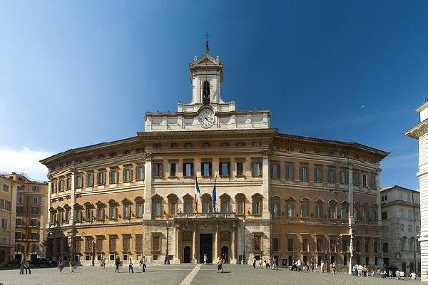 parlamento-montecitorio-camera-jpg-crop_display[1]