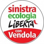 simbolo-sel-con-vendola