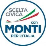 simbolo_monti