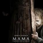 La Madre - Mama