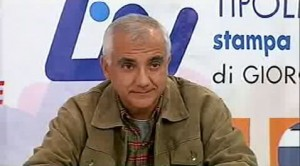 Paolo Agnoli