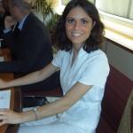 Simona Bonafè PD
