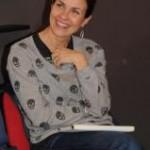 Alessandra Moretti PD