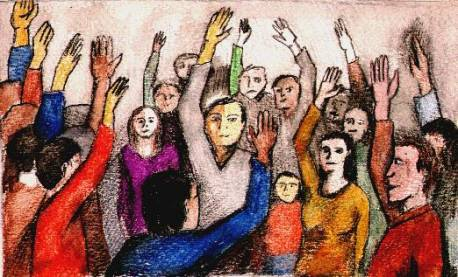 costruire_insieme_l_assemblea_mondiale_degli_abitanti