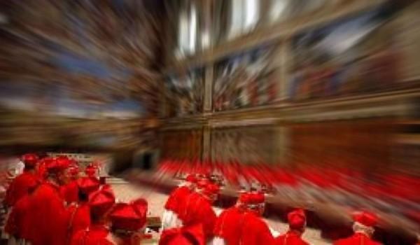 dettaglio2_conclave-960x541