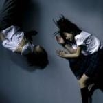 """Confessions"" di Tetsuya Nakashima"