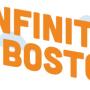 fa-infinite-boston-logo.jpg