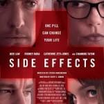 side effects steven sodebergh