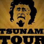 tsunami tour beppe grillo film