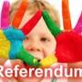 bologna-referendum-300x212