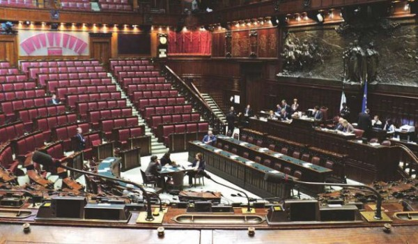 parlamento-635x373