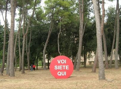 voi-siete-qui_