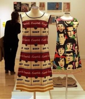 The-Souper-Dress