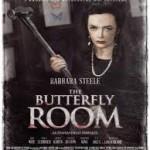 """""""The butterfly room - La stanza delle farfalle"""""""