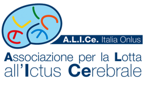 alice_italia_ictus_cerebrale