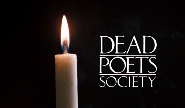 dead-poets-society-title-card