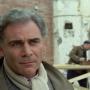 """""""Cristo si è fermato a Eboli"""" è un film del 1979 diretto da Francesco Rosi, tratto dal romanzo omonimo di Carlo Levi e interpretato da Gian Maria Volonté (nella foto)"""