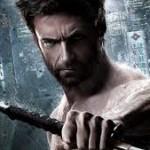 The Wolverine - L'immortale