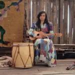 Violeta Parra - Went to Heaven