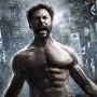 Wolverine-Limmortale-primo-trailer-in-italiano-per-il-sequel-con-Hugh-Jackman