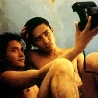 happy together film di won kar wai