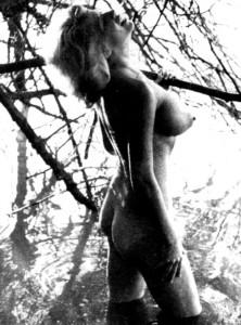 Lorna di Russ Meyer