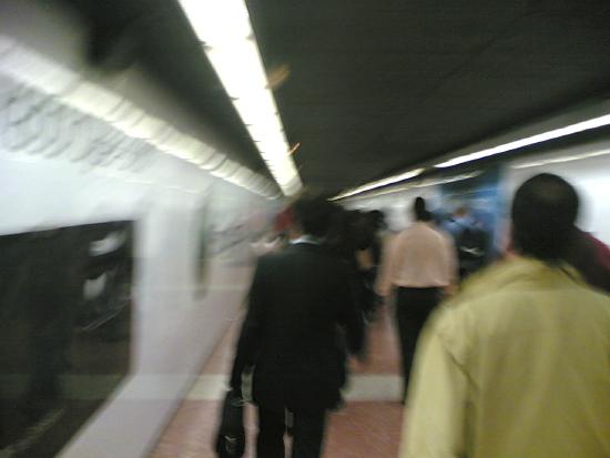 metro_barna