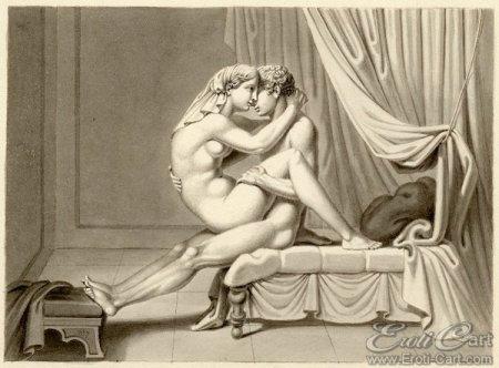 modi per fare l amore fantasie degli uomini