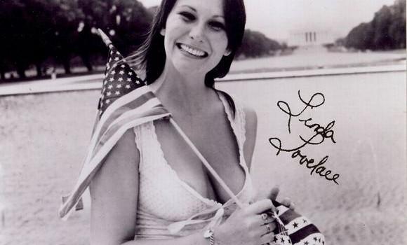 Linda_Lovelace_Deep_Throat_(1972)_RARE_PROMO