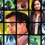 Il-mondo-di-Arthur-Newman-primo-trailer-per-la-commedia-con-Colin-Firth-ed-Emily-Blunt-2-591x350