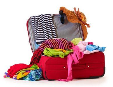 bagaglio-mano1