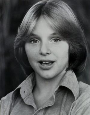 Samantha Geimer nel 1977