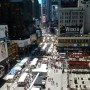 evidenza New york