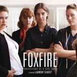 foxfire-trailer-italiano-del-film-tratto-da-ragazze-cattive-al-cinema-2