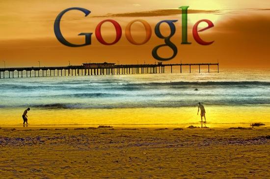 google-parole-ricerche-estate-20131
