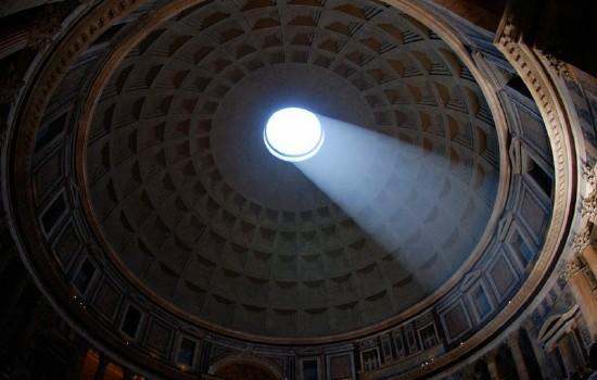 pantheon2_g
