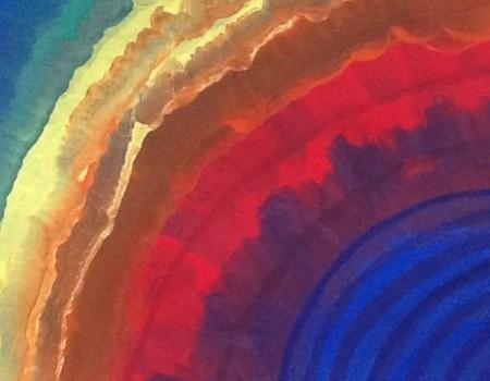 sounds-colors
