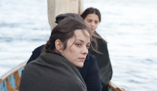 the-immigrant-cannes66-james-gray-marion-cotillard