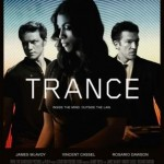 """In trance"" (Trance)"