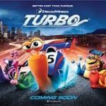 """Turbo"" di David Soren"