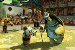Master-Oogway-and-Shifu