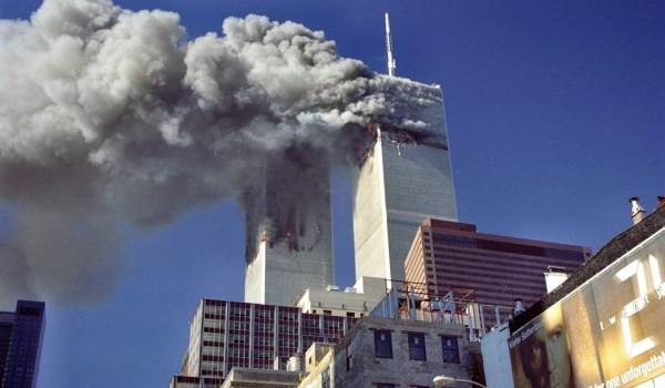 World-Trade-Center-attack