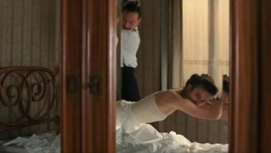 a-dangerous-method keira knightley sado maso scene