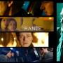 Danny Boyle - In Trance