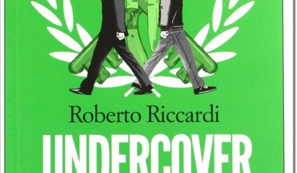 undercover grande