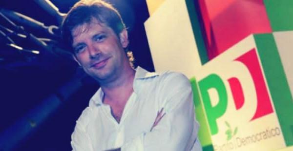 1162019_pippo-civati-tuttacronaca_thumb_big