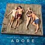 Adore_poster
