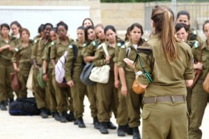 israeli_army_ girls