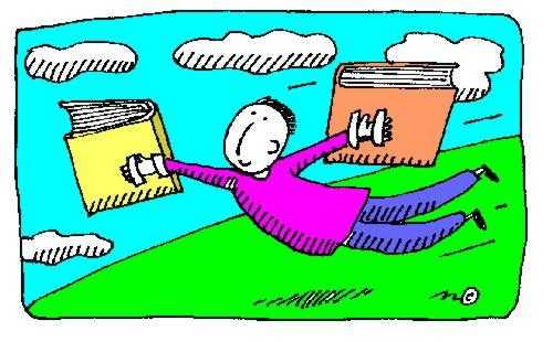 libri-pubblicità